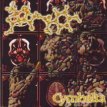 "Amoclen - ""Cymbalta"""