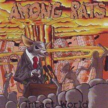 "Among Rats - ""Intact World"""