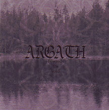 "Argath - ""Towards the Void"""