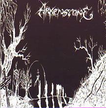 "Arkenstone - ""Akerstone"""