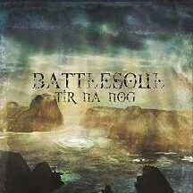 "Battlesoul - ""Tir Na Nog"""