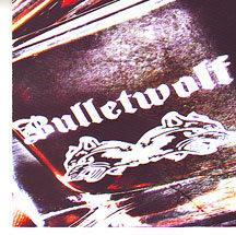 """Bulletwolf - """"Double Shots of Rock & Roll"""""""