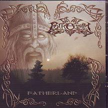 "Folkearth - ""Fatherland"""
