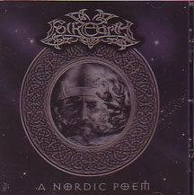 "Folkearth - ""A Nordic Poem"""