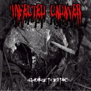 InfectedCover11