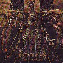Kataplexis-001