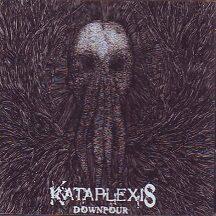 """Kataplexis - """"Downpour"""""""