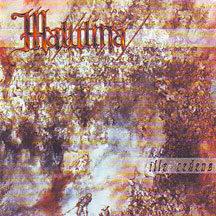 "Matutina - ""Ille Edens"""