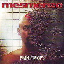 "Mesmerize - ""Paintropy"""