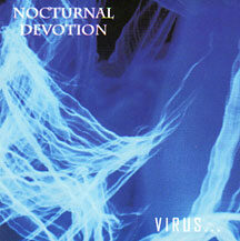 "Nocturnal Devotion - ""Virus"""