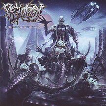 "Pathology - ""Lords of Rephaim"""