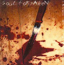 "Soul Forsaken - ""Tales of the Macabre"""