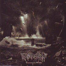 "Worship - ""Terranean Wake"""