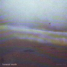 Funeralmoth-DF