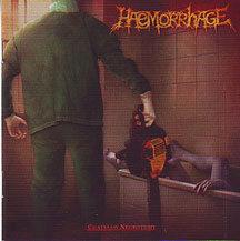 Haemorrhage-Dead001