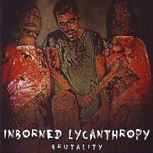 inbornedlycanthropy-001