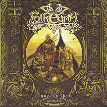Folkearth-SOY