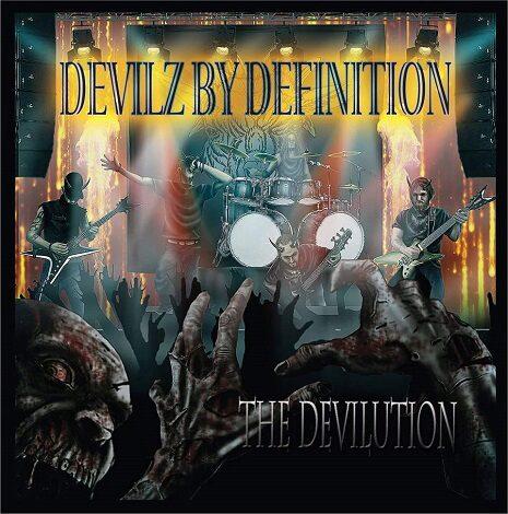 devilzcoverart
